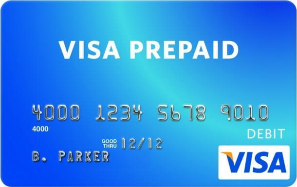 Casinos that take all-access prepaid visa alex gibney casino jack