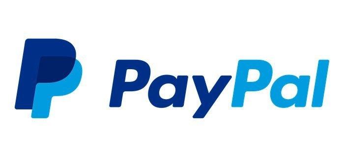 Paypal là gì? Và sử dụng như thế nào?
