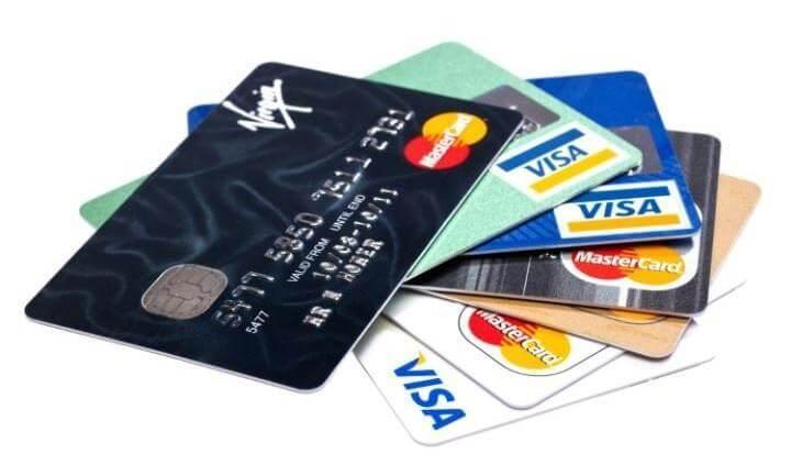 Thẻ tín dụng là gì? Và có chức năng gì?