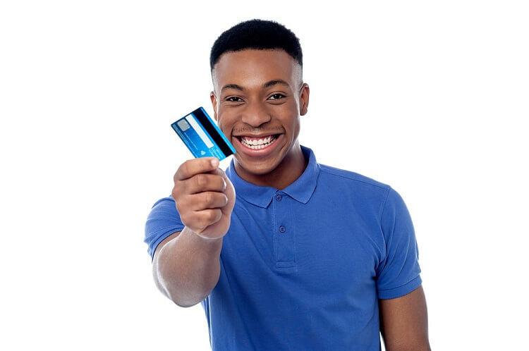 Hướng dẫn cách làm thẻ ATM mới nhất