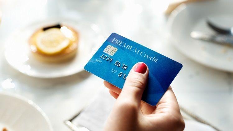 Chia sẻ kinh nghiệm mở thẻ tín dụng không cần chứng minh thu nhập
