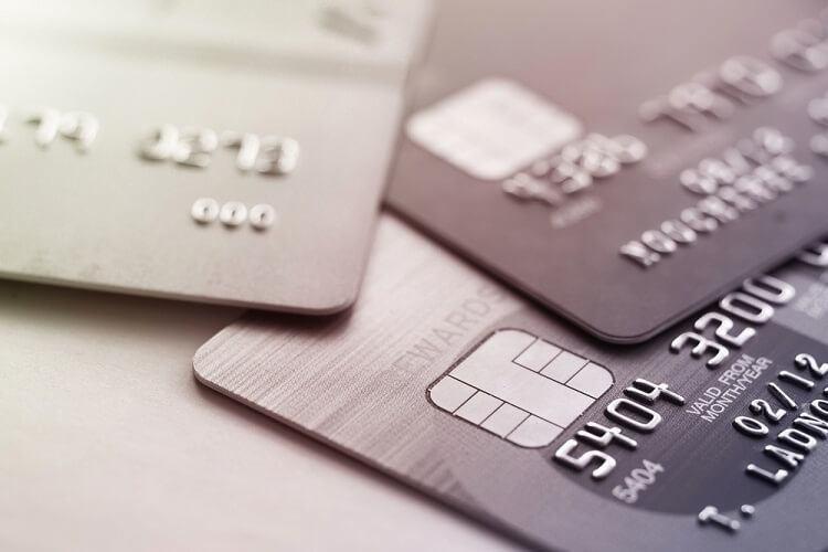Cách làm thẻ tín dụng như thế nào?