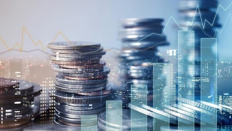 Cách đầu tư chứng khoán như thế nào?