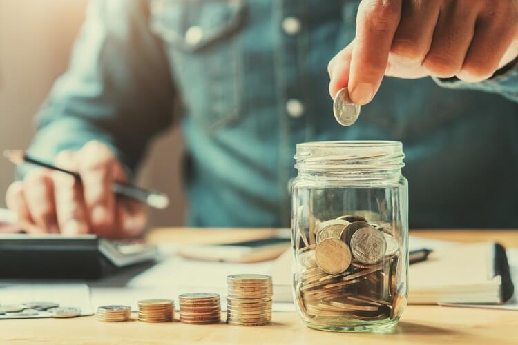 Mở sổ tiết kiệm ngân hàng nào tốt nhất hiện nay?
