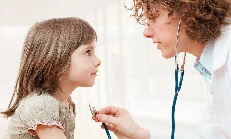 Bảo hiểm sức khỏe là bảo hiểm phi nhân thọ
