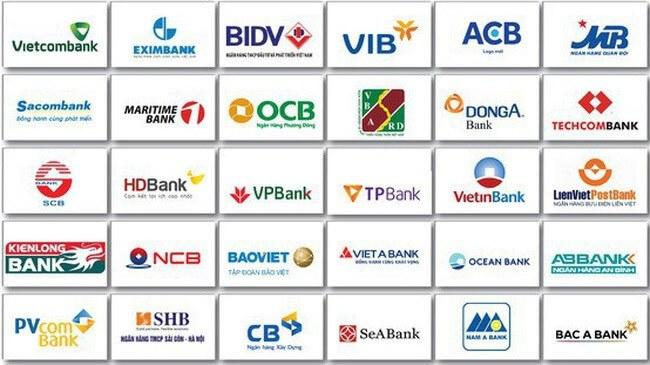 Lãi suất tiền gửi tiết kiệm ngân hàng quân đội MB Bank năm ...