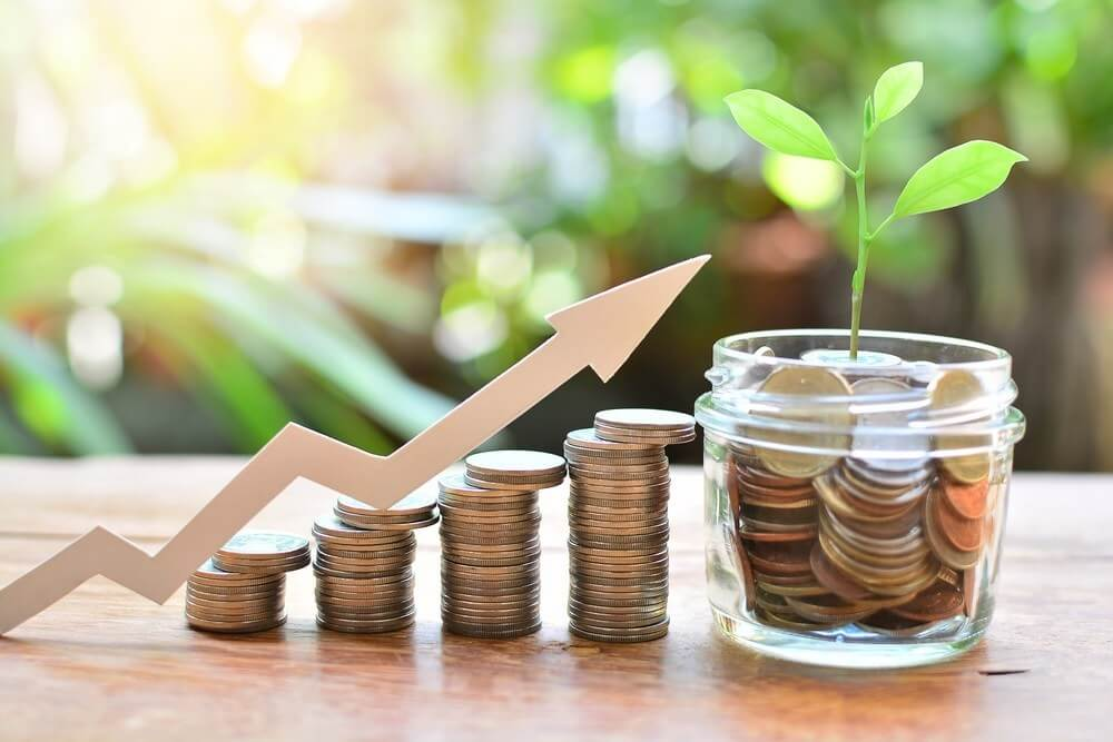Học đầu tư cổ phiếu