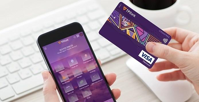 Cách chuyển tiền qua điện thoại trên ứng dụng Mobile Banking