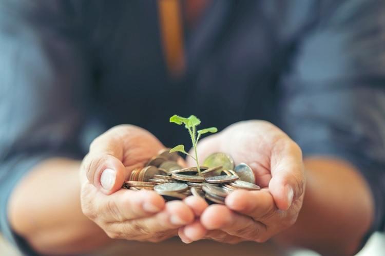 Hướng dẫn đầu tư trái phiếu doanh nghiệp