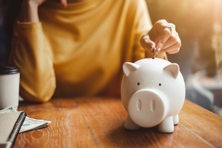 Nên gửi tiết kiệm ngân hàng nào an toàn nhất?