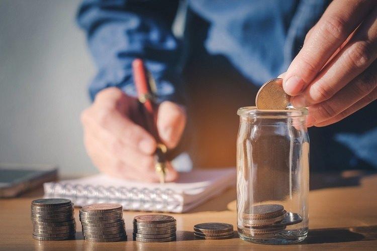 Nên gửi tiết kiệm online ngân hàng nào tốt nhất hiện nay?