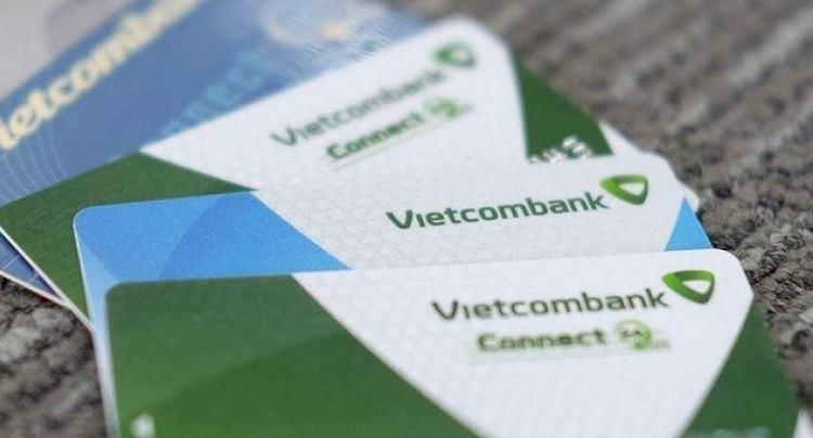 Làm thẻ ATM online như thế nào?