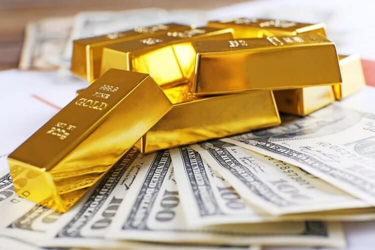 Có nên đầu tư vàng hay không?