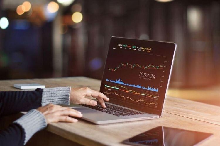 Đầu tư Forex là gì?