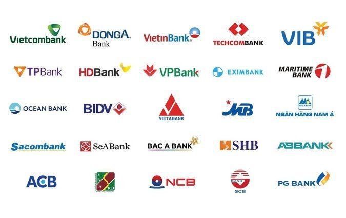 Tùy mục đích mà chọn ngân hàng để mở tài khoản