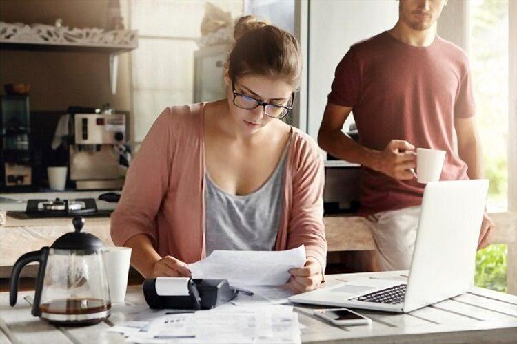 Nên mở tài khoản công ty ở ngân hàng nào tốt nhất?