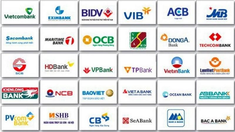 Có nên đầu tư cổ phiếu ngân hàng 2020?