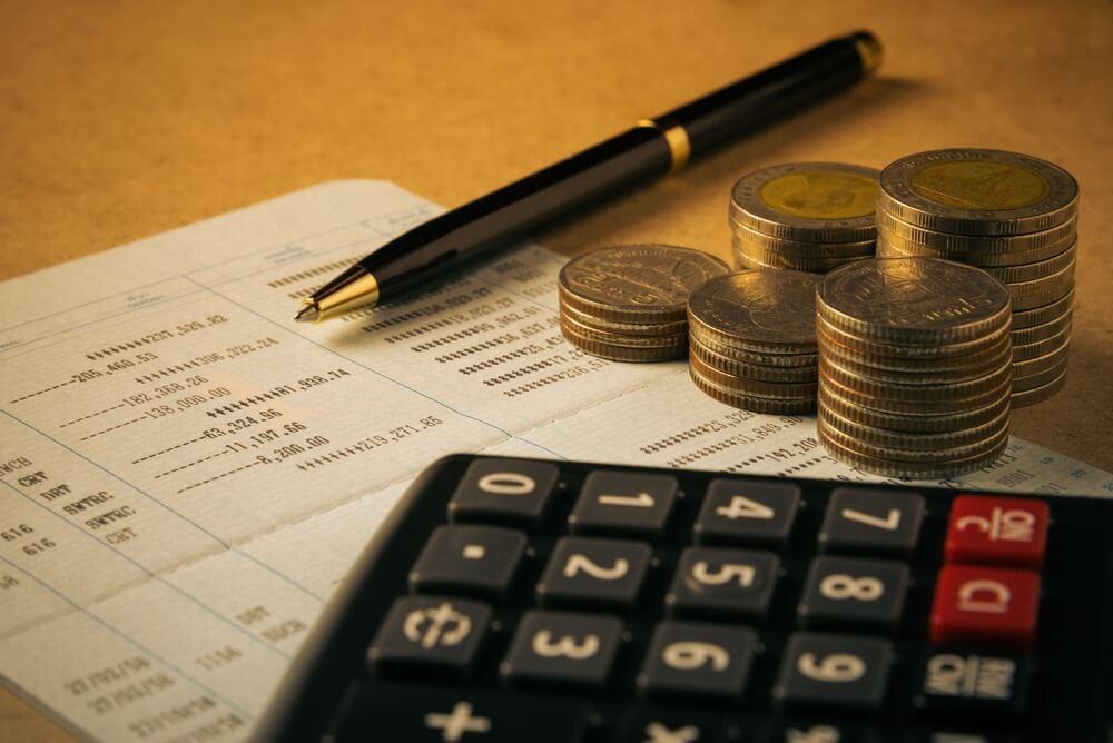 P/B là gì và ảnh hưởng thế nào tới quyết định đầu tư?