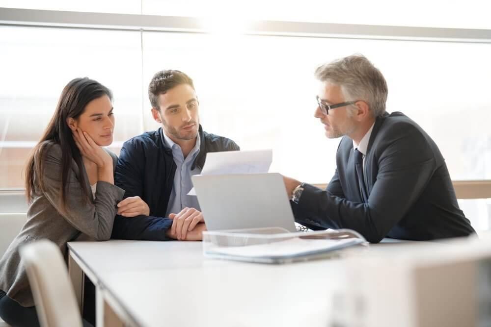 10 lời khuyên cho các nhà đầu tư mới